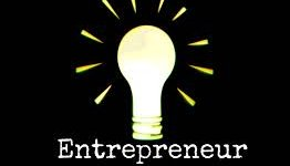 Listening (and learning) from Real Entrepreneurs