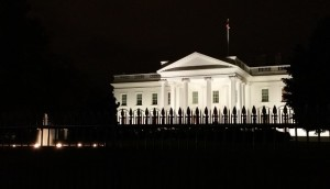 Highway Bill: The White House